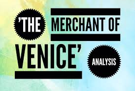 the merchant of venice u0027 act 1 scene 1 analysis youtube