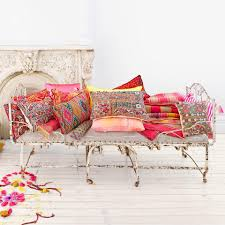 abc carpet u0026 home home facebook
