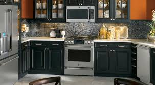 used kitchen cabinets craigslist chicago archives taste elegant