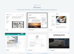 membuat website gratis menggunakan wordpress cara membuat website gratis dengan wordpress 100 gratisss tisss