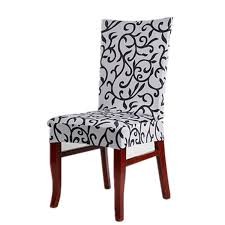 Popular Short Chair CoversBuy Cheap Short Chair Covers Lots From - Short dining room chair covers
