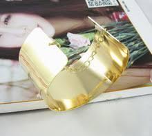Personalized Cuff Bracelet Popular Personalized Cuff Bracelets Buy Cheap Personalized Cuff