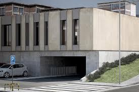 bureau ossature bois bureau ossature bois type zn750 by popup house design architecture