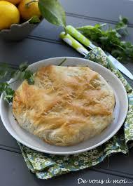 cuisine marocaine brick pastilla poulet et citrons confits cuisine marocaine maroc