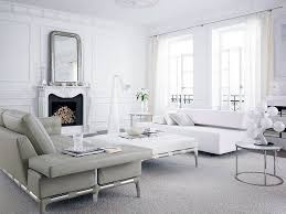 gray and white living room living room on living room with white design photo grey grey white