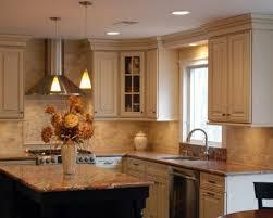 kitchen cabinets houzz waypoint cabinets houzz pertaining to waypoint kitchen cabinets
