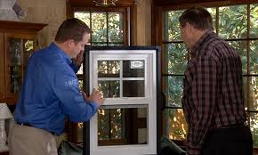 Free Window Replacement Estimate by Window Replacement Free In Home Estimate Window Of Lehigh