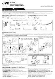 wiring diagram toyota hilux vigo 2014 free gandul 45 77 79 119