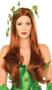 best 20 poison ivy costumes ideas on pinterest ivy costume the 25 best poison ivy wig ideas on pinterest red wigs poison