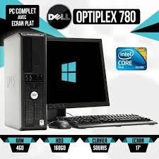 ordinateur de bureau hp pas cher photograph of cdiscount ordinateur de bureau lovely pc de bureau