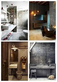 industrial bathroom ideas 33 industrial bathroom decor ideas comfydwelling