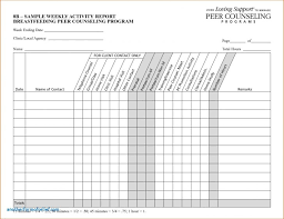 excel sales report template free free restaurant daily sales report template excel free resume