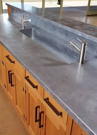 Kitchen Bench Surfaces 7 Low Maintenance Countertops For Your Dream Kitchen
