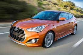 hyundai veloster turbo matte black 65 photos and 3 quick facts about the 2017 hyundai veloster value