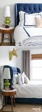 Small Bedroom Decorating Ideas 2015 1936 Best I Decorate Images On Pinterest Home Bedroom