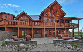 rustic log home plans rustic mountain house plans home plans u0026 designs