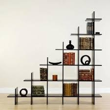 Leaning Shelves From Deger Cengiz by 101 Best Book Shelf Libreros Images On Pinterest Pallet Ideas