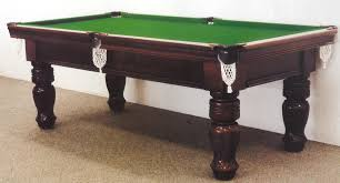 6ft pool tables for sale pool table dimensions info pool tables billiard
