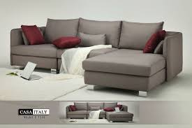 L Shape Sofa Set Designs L Shape Couch Leather L Shaped Couch White Sectional L Shaped