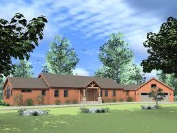 granite ridge yankee barn homes