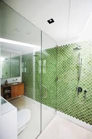 yellow tile bathroom ideas 272 best beautiful bathrooms images on bathroom ideas