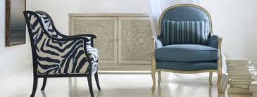 Home Furniture Interior Living Room Furniture In Lancaster And C Hill Interiors Home