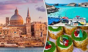 malta holidays 7 reasons to visit this mediterranean island in