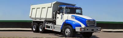 Ford Diesel Utility Truck - morethantrucks com inc 50 sunrise hwy massapequa ny 11758