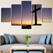 100 crosses home decor 100 home decor crosses diy painted