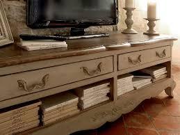 Schlafzimmer Bank Antik Tv Bank Lowboard Tv Schrank Antik Vintage Look Holz Möbel Neu San