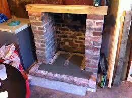 photos hgtv rustic living room fireplace with wood mantel loversiq