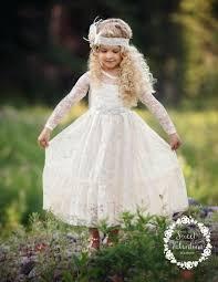 country wedding flower dresses flower dress flower dresses flower lace dresses