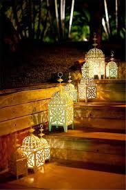 backyard lighting options home outdoor decoration