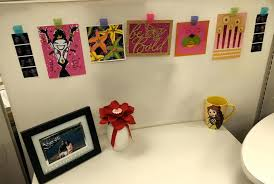 New Year Decoration Themes office design decorate office cubicle for halloween ideas
