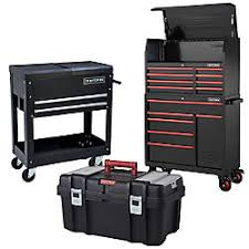 black friday tool chest tools sears