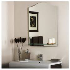 bathroom cabinets bathroom mirror decorative bathroom mirrors