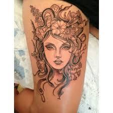 the 25 best medusa tattoo ideas on pinterest medusa drawing