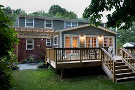 planning a home addition what to consider before planning a home addition art design build