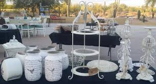 Home Decor Stores In Arizona Home Decor Stores Phoenix Az Find This Pin And More On Home Decor