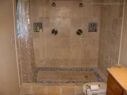 bathroom with shower curtains ideas shower curtain ideas for small bathrooms price list biz