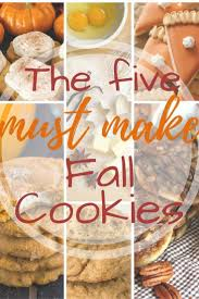 125 best thanksgiving u0026 fall recipes images on pinterest fall