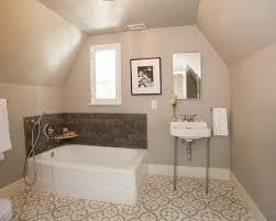 Decorative Floor Painting Ideas Beautiful Decorative Floor Painting Ideas Concrete Floor Paint