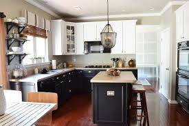 pottery barn kitchen islands pottery barn hamilton kitchen island archives www soarority