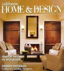 home design trends magazine india home designer magazines mgzines design trends magazine india