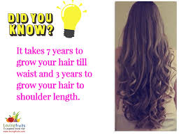 how long does your hair have to be for a comb over fade hairstyle how much does hair grow in a day
