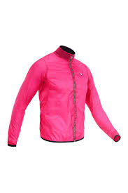 cycling outerwear monton cycling jackets for women teleios black windbreaker bike