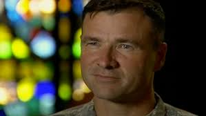 chaplain jobs chaplain profiles goarmy com