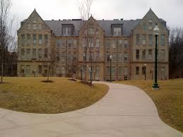 indiana university bloomington iub iu iub iu bloomington