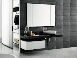 bathroom cabinets and lighting by boffi archiproducts