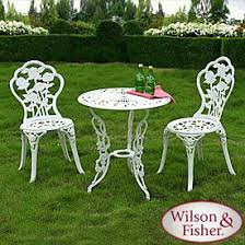 Patio Furniture Assembly 382 Best Outdoor Furniture Images On Pinterest Outdoor Furniture